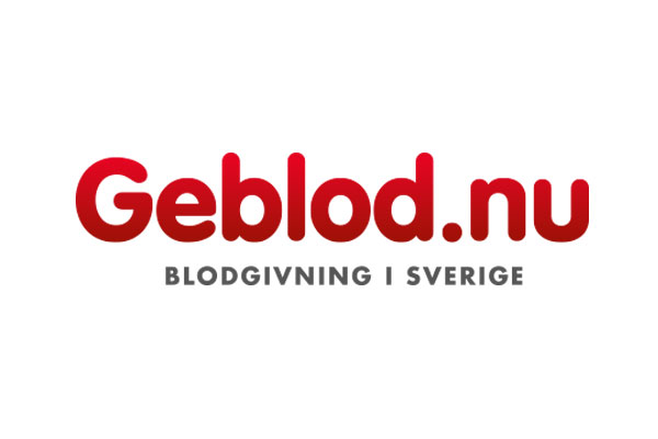 logo-geblod