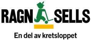 RS_logo-farg_RGB