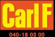 CarlF