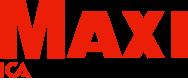 maxi-ica-stormarknad-logotyp