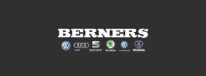 Berners 2