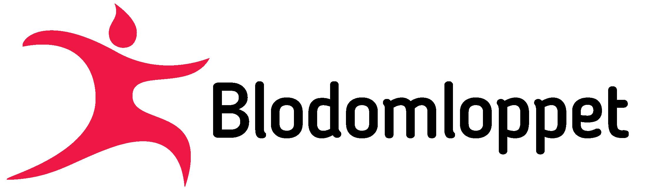 Bildresultat för blodomloppet 2016