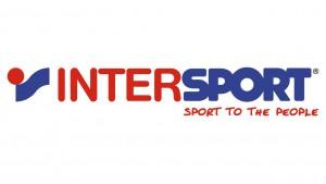 Logga Intersport 1152x648px_logga
