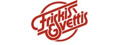 friskis_svettis_hudiksvall
