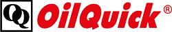 oq-logo-black-web