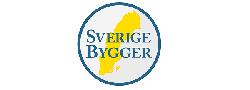 SB-logo-2014