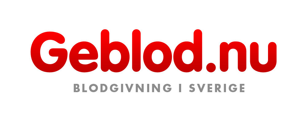geblodnu_logotyp_rgb